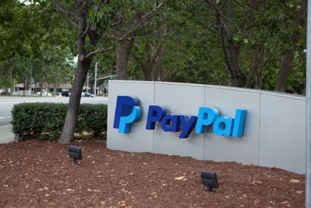 PayPal débourse 4 milliards de dollars pour Honey Science