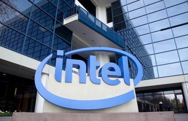 Processeurs : Samsung au secours d'Intel