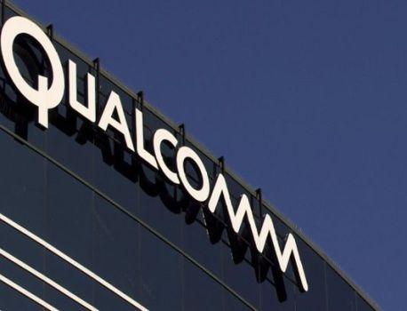 Qualcomm prévoit 175 à 225 millions de smartphones 5G en 2020