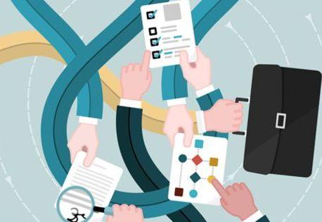Quelles seront les tendances du marché des MFP et des imprimantes en 2020 ?