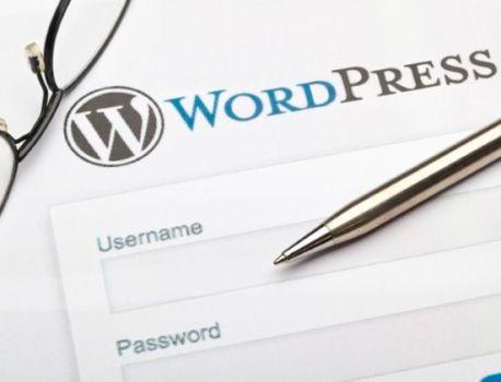 Quels plugin WordPress pour garder votre site web en sécurité