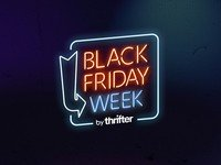 Why Windows Central suddenly looks like Black Friday Central