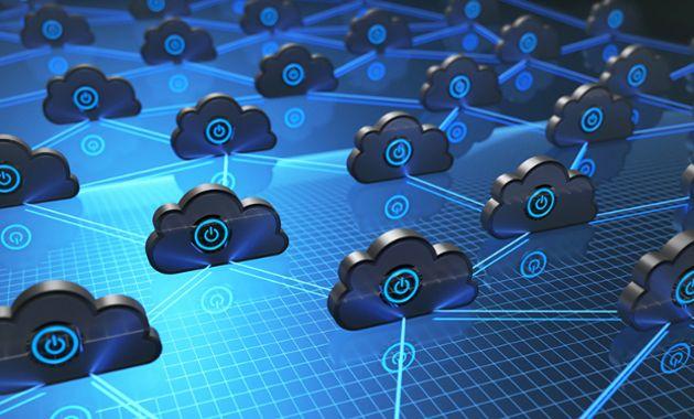 Salesforce adopte Microsoft Azure pour son Marketing Cloud