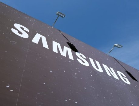 Samsung could lose top spot in semiconductor business to Intel this year