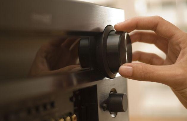 Sonos acquiert le fleuron français Snips et son assistant vocal respectueux de la vie privée