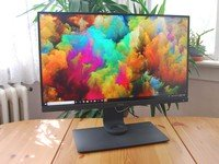 BenQ's SW270C display brings superb color, 2K res for your photo needs