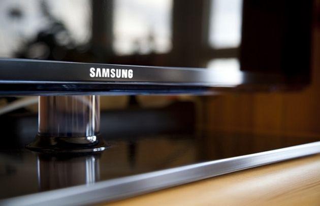 Télévision : Samsung développe une nouvelle méthode d'auto-émission de QLED