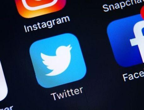 Twitter noyauté par des agents à la solde de l'Arabie Saoudite
