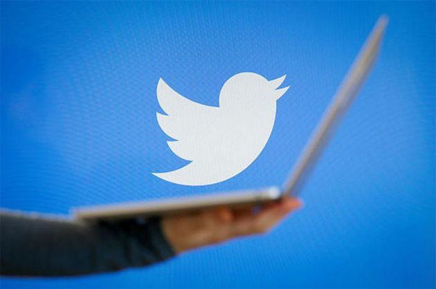 Twitter permettra enfin de désactiver les SMS comme méthode 2FA par défaut