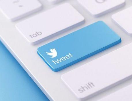 Twitter suspend son projet de suppression des comptes inactifs