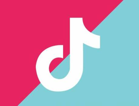 U.S. reportedly looking into TikTok acquisition of Musical.ly