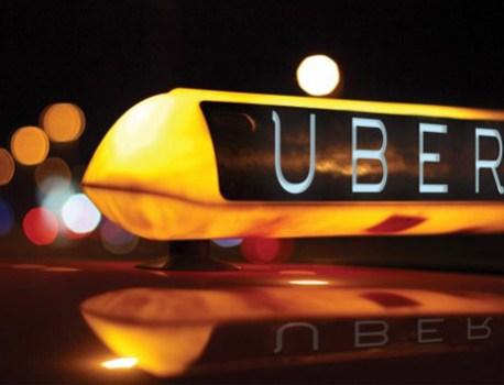 Uber bat le consensus mais creuse ses pertes au troisième trimestre