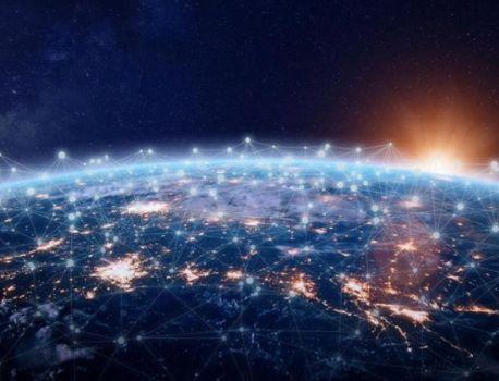 Vidéo : les satellites de SpaceX gâchent une pluie d'étoiles filantes