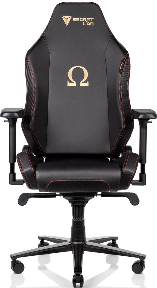 Fantastic Where Can I Try A Secretlab Gaming Chair In Store Before Caraccident5 Cool Chair Designs And Ideas Caraccident5Info