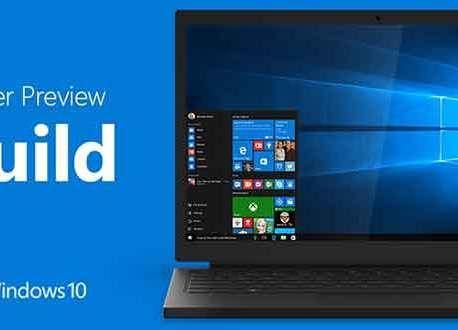 Windows 10 Build 19025 débarque, quoi de neuf ?