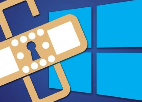 Windows 10 et le Patch Tuesday de novembre 2019, il est temps de se préparer