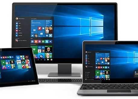 Windows 10 v1909 KB4524570, des problèmes d'installation apparaissent