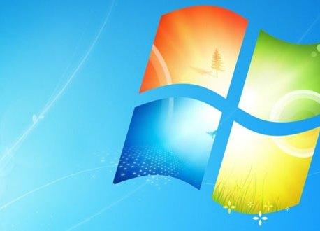 Windows 7, dans 47 jours c'est la fin !