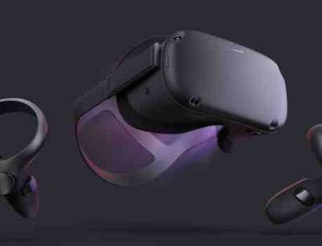 Adobe rachète Oculus Medium à Facebook