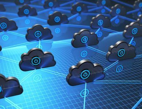 Alibaba Cloud publie un algorithme d'apprentissage machine sur GitHub