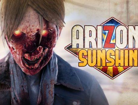 Arizona Sunshine se montre sur Oculus Quest juste avant sa sortie