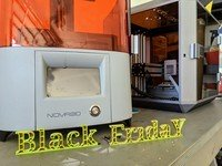 3D print some Black Friday deals today!