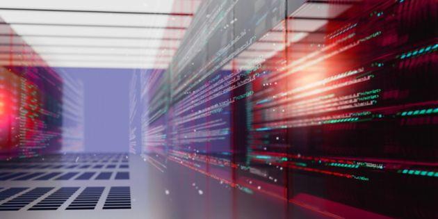Cloud computing : la lourde tendance 2020, le