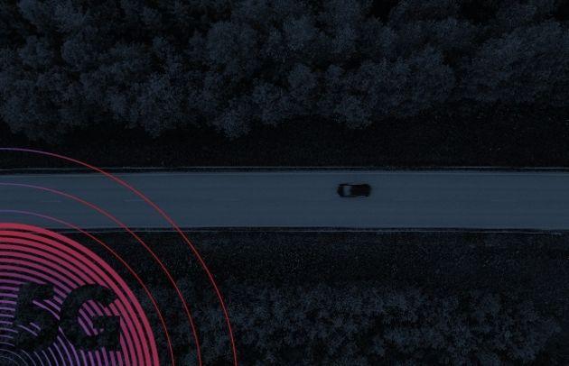 Comment la 5G va faire des smart cities une réalité