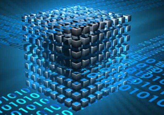 Comment se protéger contre les fuites de données en entreprise