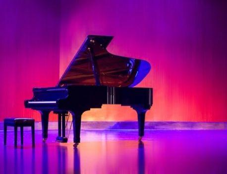 Deutsche Telekom lance l'IA aux trousses de la symphonie inachevée de Beethoven