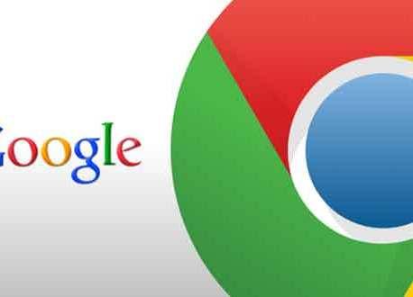 Google Chrome, pourquoi un générateur de code QR fait son apparition ?