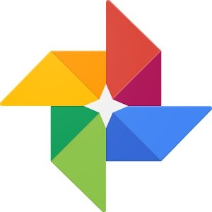 How to Share Media in Google Photos Using the App's New Direct Messaging Feature