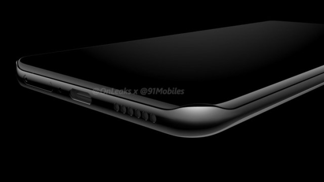 Huawei P40 and P40 Pro leak in first renders