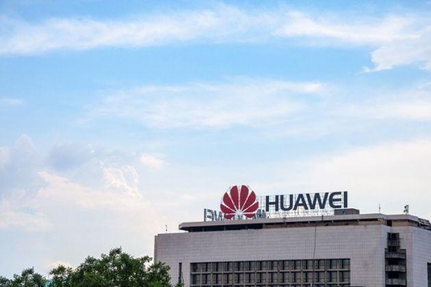 Huawei s'attend à une année 2020 toujours compliquée