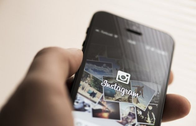 Instagram et Facebook interdisent les posts d'influenceurs sponsorisés pour promouvoir le vapotage et les armes