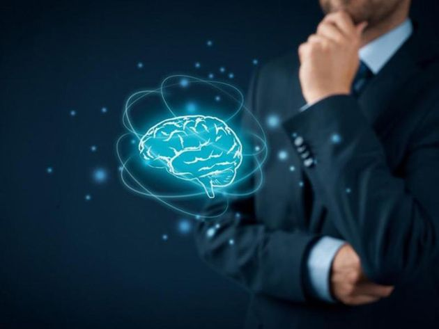 Intel se renforce dans l'IA avec l'acquisition d'Habana Labs pour 2 milliards de dollars
