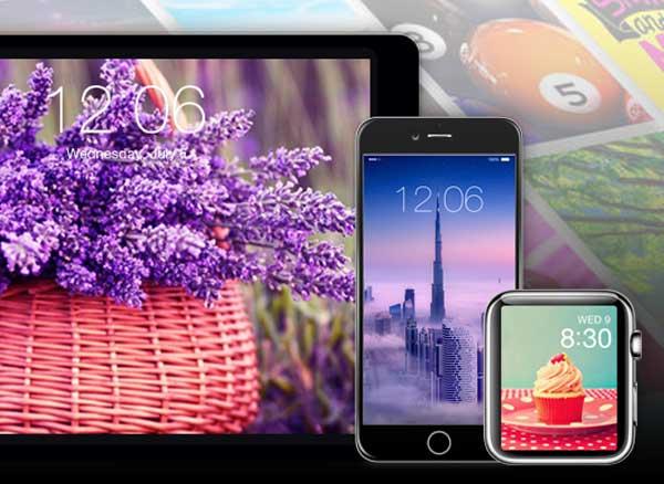 10000 wallpapers iphone ipad apple watch 1 - Kappboom iPhone iPad Apple Watch - 200 000 Fonds d'Ecran HD (gratuit)