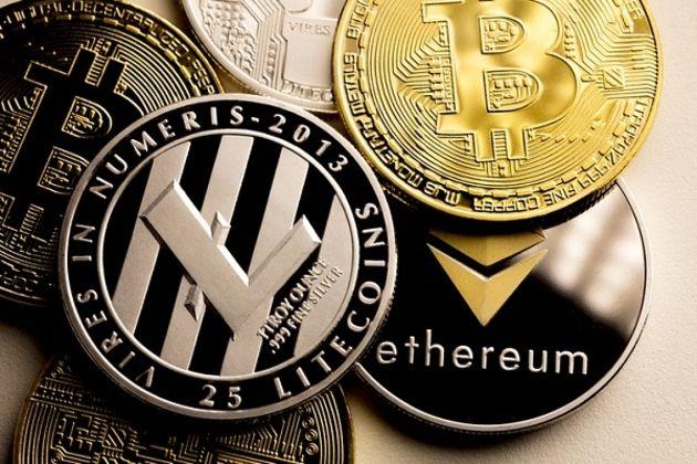 Keybase : des internautes font fermer le programme de don de cryptomonnaie