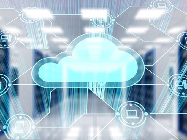 Le cloud de proximité, du sur-mesure pour les collectivités