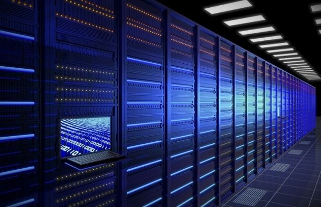 Le dernier supercalculateur d'IBM sera utilisé... pour construire plus d'ordinateurs