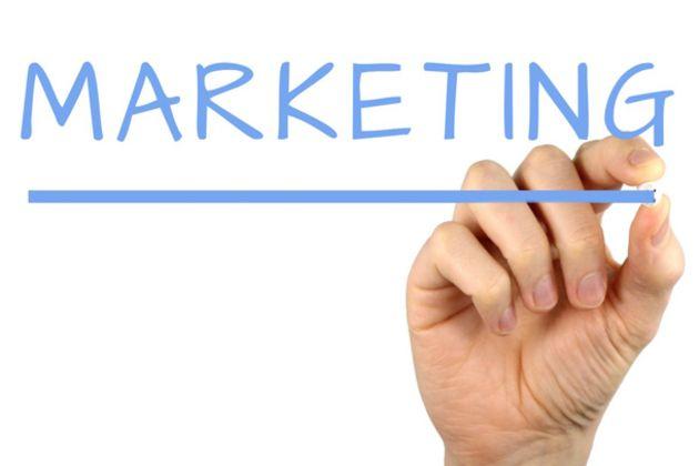 Le marketing se transforme par un usage intensif de la donnée