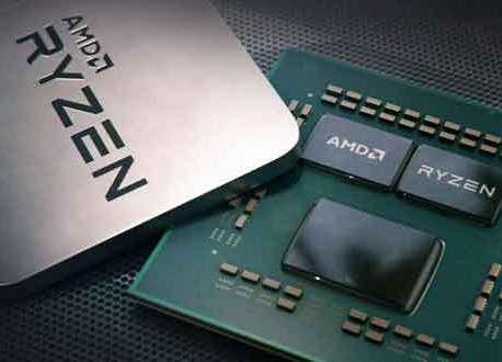 Les CPU Ryzen 4000 et le chipset X670, rendez-vous en fin d'année 2020 ?
