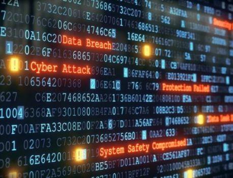 Les détections de malwares en chute en 2019, rapporte Microsoft