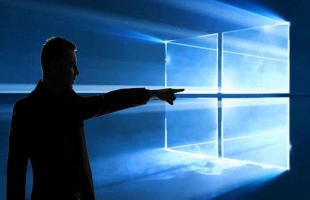 Les sept choses à faire immédiatement après la mise à jour de Windows 10