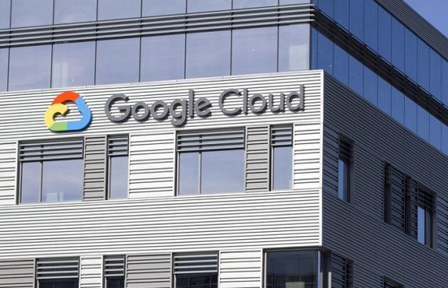 Londres lance une enquête antitrust sur l'accord Google-Looker
