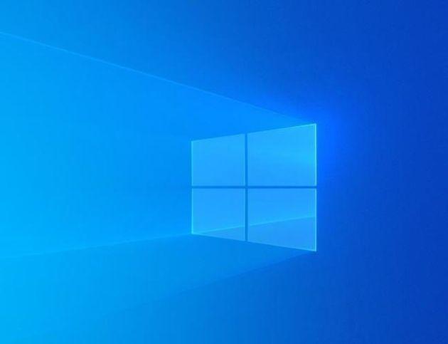 Microsoft lance le premier Fast Ring Windows 10 de sa nouvelle branche de développement