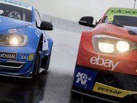 Here's all we know about Forza Motorsport 8