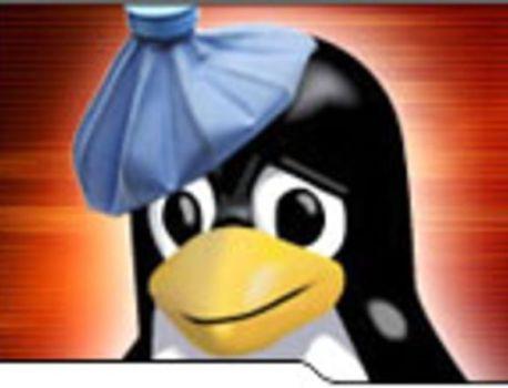 OpenBSD corrige un contournement d'authentification et des vulnérabilités d'escalade des privilèges