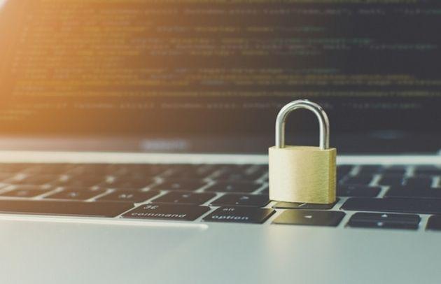 Protonmail appelle Bruxelles à amender sa réforme de la collecte de preuves en ligne
