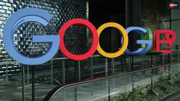 Publicité : la France condamne Google à 150 millions d'euros d'amende